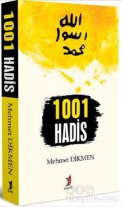 1001 Hadis Mehmet Dikmen