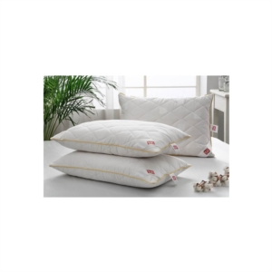 Taç Yastık Cotton Soft 50 x 70 cm
