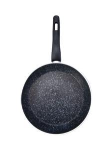 Karaca Dark Stone Bio Granit 26 cm Tava
