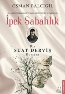 İpek Sabahlık-Osman Balcıgil