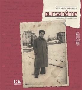 Bursaname-Aziz Nesin