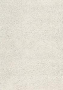 Merinos Halı Shaggy Deluxe 5500 60 Cream