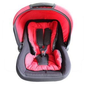 Four Baby Kırmızı Puset