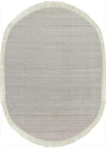 Hitit Halı Lidya Lüx Serisi 4489 Oval