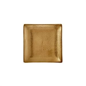 Karaca Golden Age Kare Tabak 86413a-ldj53