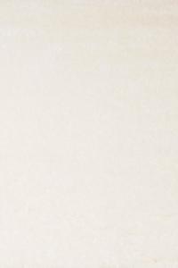 Merinos Halı Floki Serisi 861 60 White