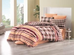 Anatolia Tek Kişilik Uyku Seti - 4259-01