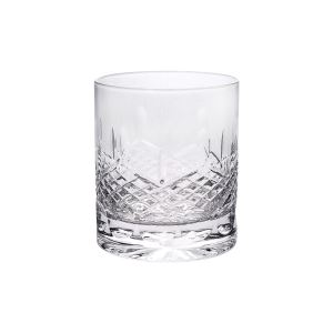 Perotti 12215 Cortes 6lı Cam Su Meşrubat Bardağı