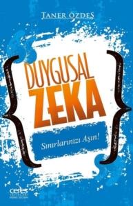 Duygusal Zeka-Taner Özdeş