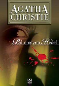 Bilinmeyen Hedef-Agatha Christie