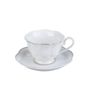 Karaca Sevilla 6lı Çay Fincanı