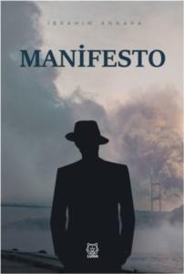 Manifesto-İbrahim Ankara