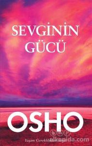 Sevginin Gücü Osho (Bhagwan Shree Rajneesh)