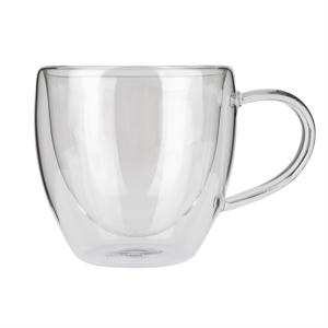 Karaca Pia Mug 300 ml