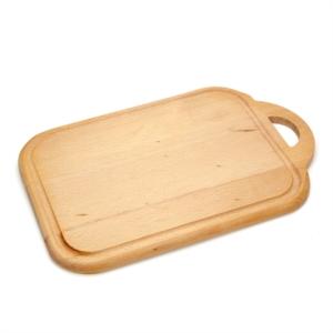Joy Kitchen Kesme Tahtası Dikdörtgen - 33Cm UP00273