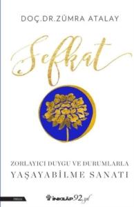Şefkat-Zümra Atalay