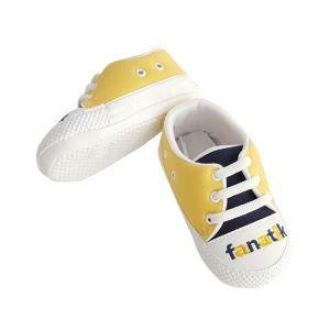 FB Fanatik Bebek Ayakkabı