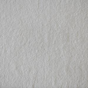Prado Wellsoft Kumaş Halı Örtüsü Beyaz HO07