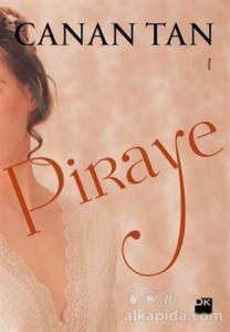 Piraye (Cep Boy)