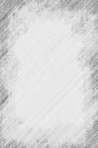 Linea Halı Tuana Akrilik Halı 23201 Gri