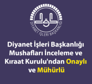 Ayfa Kur