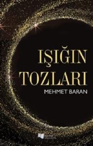 Işığın Tozları-Mehmet Baran