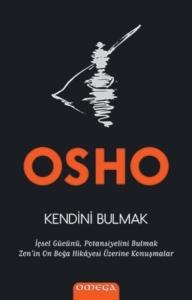 Kendini Bulmak-Osho (Bhagwan Shree Rajneesh)