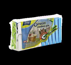 Titiz Cameon Mandal TP-671