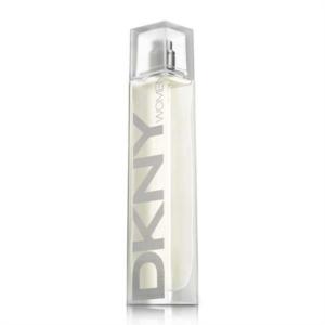 DKNY / DKNY (EDP) / 30.0 ml