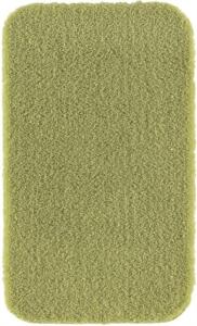 Confetti Home Miami Halı Fıstık Yeşili 133x190 cm