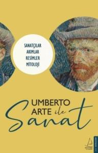 Umberto Arte İle Sanat-Kolektif