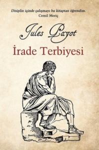 İrade Terbiyesi- Jules Payot