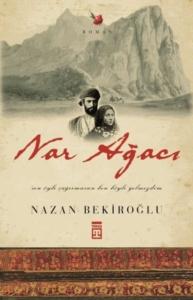 Nar Ağacı-Nazan Bekiroğlu