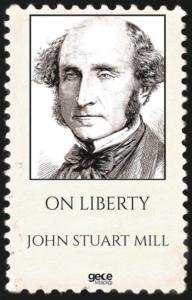 On Liberty-John Stuart Mill