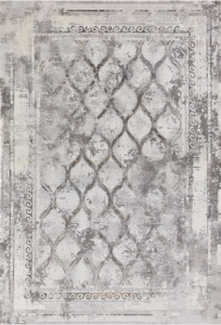 Merinos Creante Akrilik Halı 19148 96