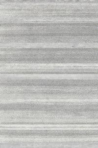 Merinos Milano Serisi 1451 95-Grey