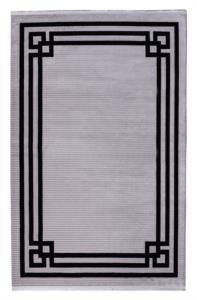 Kreasyon Boutique Halı Anje Serisi 6325