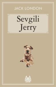 Sevgili Jerry-Jack London