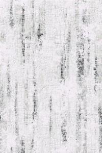 Linea Halı İpek Akrilik Halı 25239 Gri
