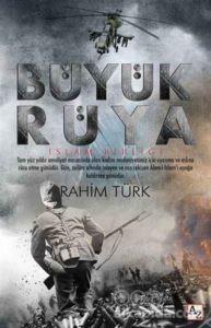 Büyük Rüya Rahim Türk