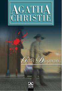 Gizli Düşman-Agatha Christie