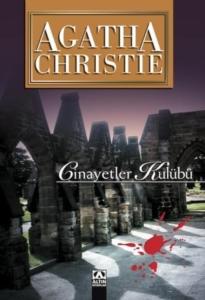 Cinayetler Kulübü-Agatha Christie