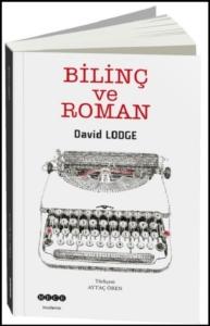 Bilinç ve Roman-David Lodge
