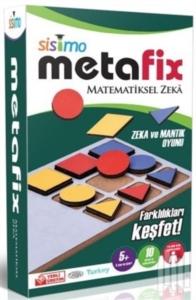 Metafix - Matematiksel Zeka