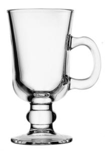 Paşabahçe Irısh Coffee Bardağı - Tekli P55141S1