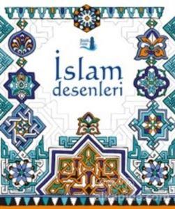 İslam Desenleri Kolektif
