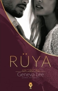 Rüya-Geneva Lee