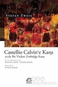 Castellio Calvin