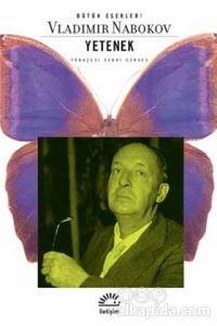 Yetenek Vladimir Nabokov