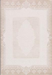 Artemis Halı Murano Serisi 1352B Bej